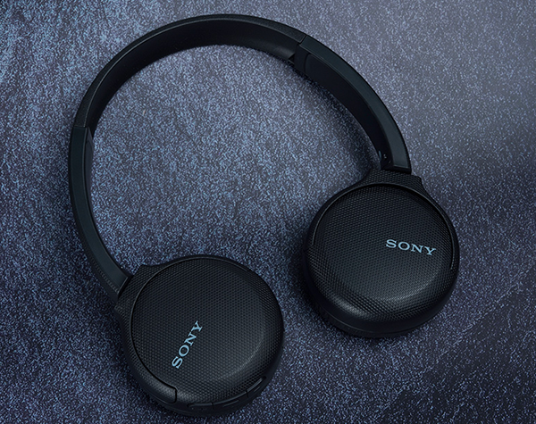 Sony/索尼WH-